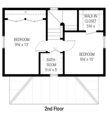 Bedroom Additions Floor Plans Floor Plans For My House
