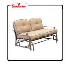 Loveseat Glider Glider Swing Glider Swing Suppliers And Manufacturers At Alibaba Com