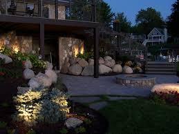 outdoor fireplace outdoor firepit hard topix precast
