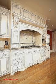 cuisine sur le bon coin meuble de cuisine le bon coin pour idees de deco de cuisine luxe