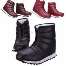 buy winter boots malaysia boots price harga in malaysia lelong