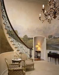 delightful outdoor wall murals decorating ideas gallery in dining