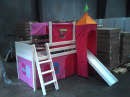 Princess Castle Bunk Bed Princess Castle Bunk Bed Extreme Bs Productions