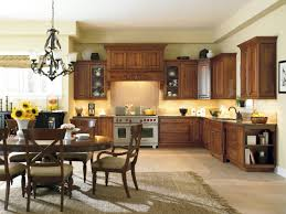 Kitchen Cabinets Nh by Lighting Up Your Kitchen Halco Showroom