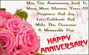 Wedding Anniversary Wishes For Husband Download Romantic Wedding Anniversary Wishes To Husband