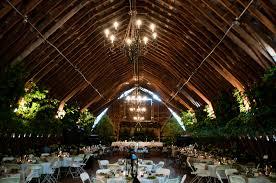 what is a wedding venue barn wedding venues in tennessee fox farm barn and farming