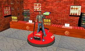 pizza boy apk pizza boy доставка 2018 бампер автомобиля1 0 скачать pizza boy