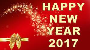happy new year 2017 greetings sms whatsapp