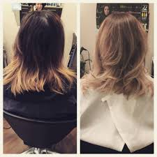best salon in chicago specializing in corrective color best