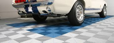 garage floor tiles lafayette la garage solutions llc