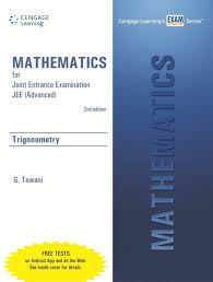 mathematics for joint entrance examination advanced