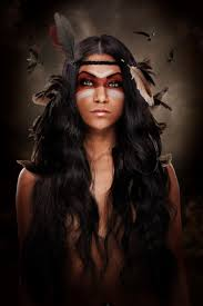 40 best native american indian women images on pinterest native
