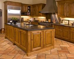 Kitchen Ceramic Floor Tile Amazing Ideas About Granite Flooring On Granite Tile Black Areas