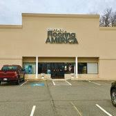 griffin s flooring america carpeting 22762 three notch rd