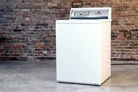 Home Design Story Washing Machine Speed Queen Awne92sp113tw Top Load Washing Machine Review