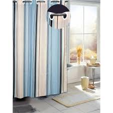 hookless shower curtains altmeyer u0027s bedbathhome