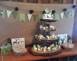 country baby shower best 25 baby showers ideas on theme