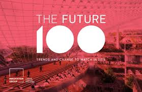 100 spirit halloween store newark de youth journalism the future 100 trends and change to watch in 2016 by fred zimny