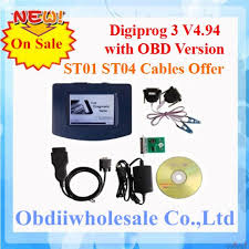 online buy wholesale odometer correction for hyundai from china