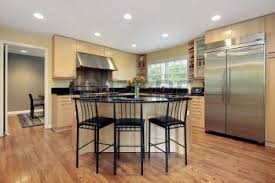 choosing kitchen island with stools what consider ideas kitchen island with stools photo