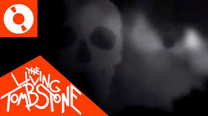 scary halloween pop up background gif spooky scary skeletons remix extended mix youtube