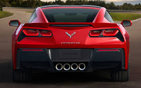 2015 corvette mpg not a tingray low cost chevrolet corvette coupe in the works