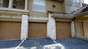 garages with apartments on top ventana venterra living