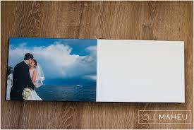 luxury photo albums luxury queensberry wedding album photographe de portrait