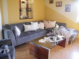 wohnzimmer grn grau braun ideen kühles wohnzimmer grun grau braun esszimmer braun grn