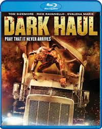dark haul aka monster truck usa 2014 u2013 horrorpedia