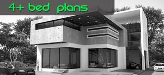 house design in uk selfbuildplans co uk uk house plans building dreams