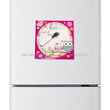 online get cheap pink owl home decoration aliexpress com