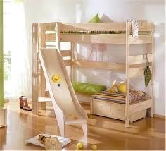 Laura Ashley Bedroom Furniture Innovation Bedroom For Child Child Bedroom Design Childrens