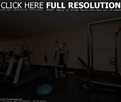 home gym wall decor ideas modern home designs