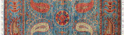 Modern Rug Cleaning Gorham Maine Bradford S Rug Gallery Portland Me Us 04101