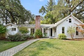 5000 odonnell ln glen ellen ca 95442 sotheby u0027s international