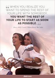 wedding quotes not cheesy 95 best wedding vows images on marriage wedding stuff