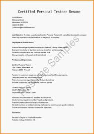 exceptional cover letter 2 cover letter mission statement examples case statement 2017