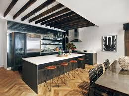 Kitchen Design Layout Ideas Emejing Kitchen Design Layout Ideas Pictures