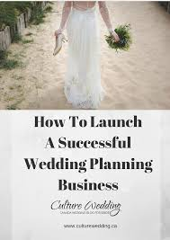 wedding planner business 119 best launch your new wedding business images on
