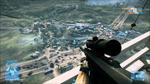 battlefield 3 mission wallpapers battlefield 3 youtube