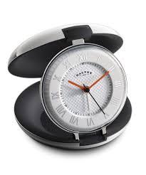 capsule clock dalvey