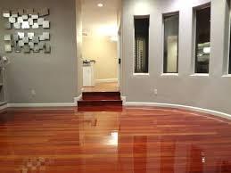 Brazilian Laminate Flooring Kitchen Laminate Flooringcherry Wood Flooring Brazilian Cherry