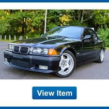 Bmw M3 1998 - cool bmw 2017 1998 bmw m3 m3 1998 bmw m3 convertible super low