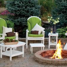 Adirondack Chairs Plastic Furniture Plastic Adirondack Chairs Walmart Lowes Food Lowes