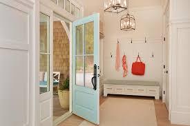 Interior Door With Transom Transom Window Over Door Design Ideas