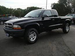50 best new york used dodge dakota for sale savings from 2 689