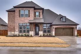 3 car garage door roanoke tx homes for sale 3 car garage dfwmoves com