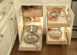 functional kitchen cabinets functional kitchen cabinets kitchen cabinets with drawers 16