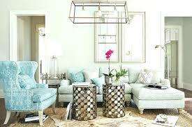 large living room rugs rugs living room modern rug design for modern living room cheap